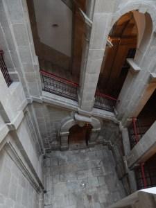 DSCN0436 Centro Portugués de Fotografía