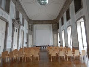 DSCN0437 Centro Portugués de Fotografía