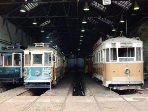 DSCN0543 Museo do carro electrico