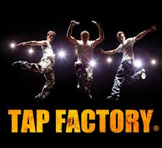 tap factory 2