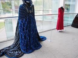 expo vestuario