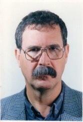 Francisco Redondo