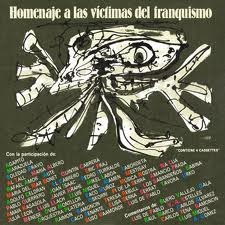 homenaje victimas