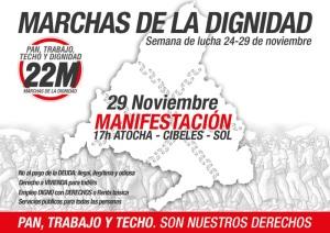 marchasdignidad22m-29n-madrid-cartel2