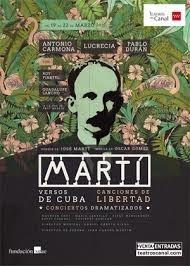 martí 1