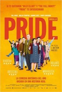pride 6