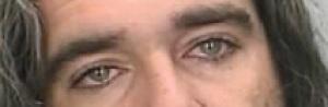 uns olhos de lume