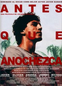 antes_que_anochezca cartel