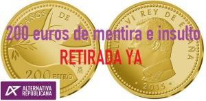 moneda-contiene-inscripcion-anos-paz