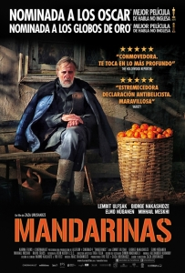 mandarinas_36022