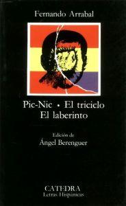 pic-nic-el-triciclo-el-laberinto