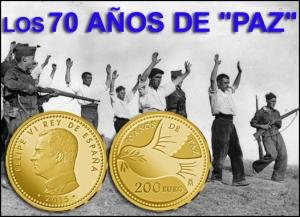 anos-paz-monedas-rey-felipe