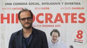 Thomas-Lilti-