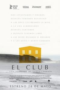 El-club-afiche