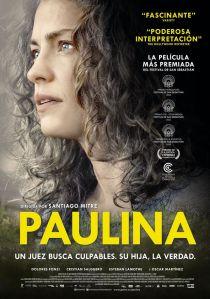Paulina-pelicula-Santiago-Mitre_EDIIMA20151111_0264_19
