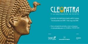 cleopatra cartel