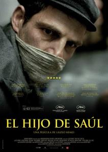 El-hijo-de-Saul