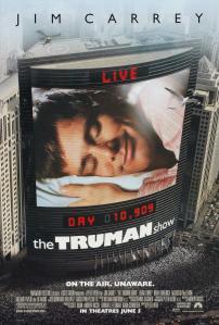 El_show_de_Truman