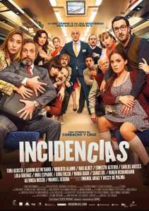 incidencias-cartel