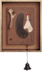 'Pintura-objeto