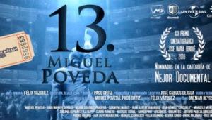 13-miguel-poveda