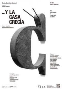 cartel-Y-la-casa-crecia1-wpcf_300x427