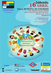 Bazar-solidario-2016
