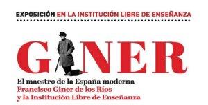 el_maestro_de_la_espana_moderna_0