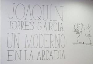 Torres García 4