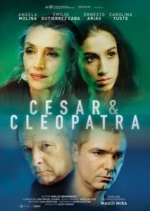 Cesar-y-Cleopatra-Cartel-A4-425x600