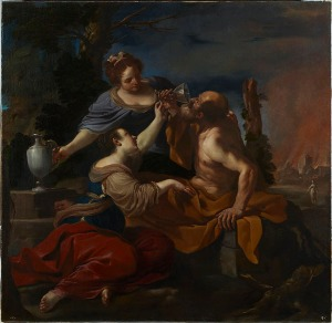 Guercino 2
