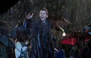 Ahora-me-ves-2 lluvia