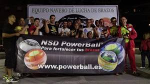 foto powerball