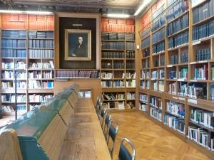 biblioteca-octavio-paz
