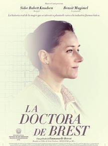 cartel-la-doctora-de-brest