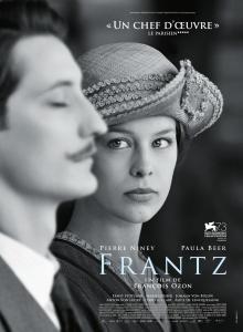 frantz-1