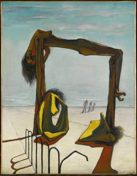 art-et-liberte-4