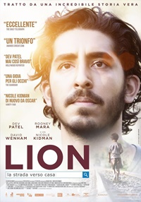lion-cartel